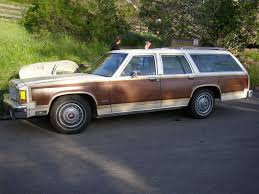 The front seat and the rear compartment had different climates